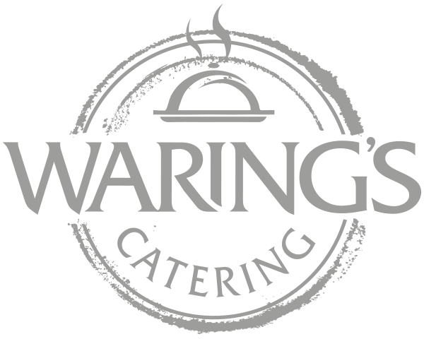 warings-logo-foot