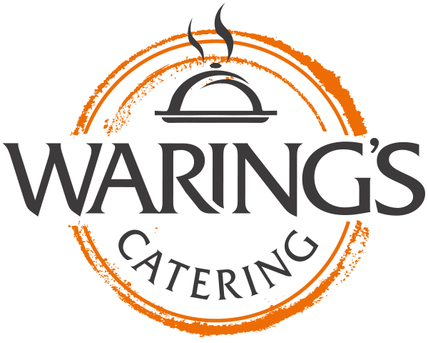 Waring's Catering